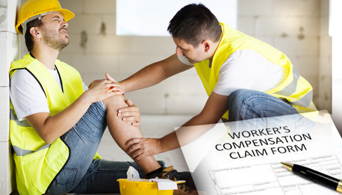 Consult a Workers
