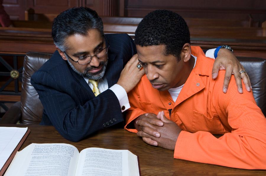 best-criminal-defense-lawyer