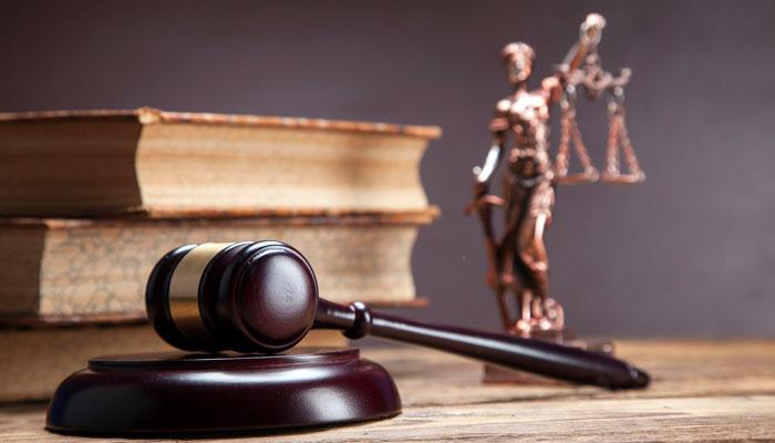 Foreclosure Attorney1